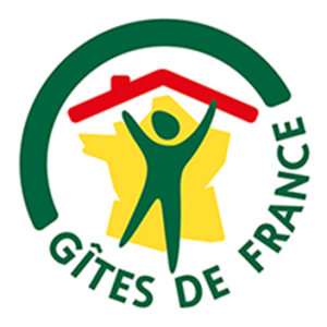 Gite normand Les Forieres